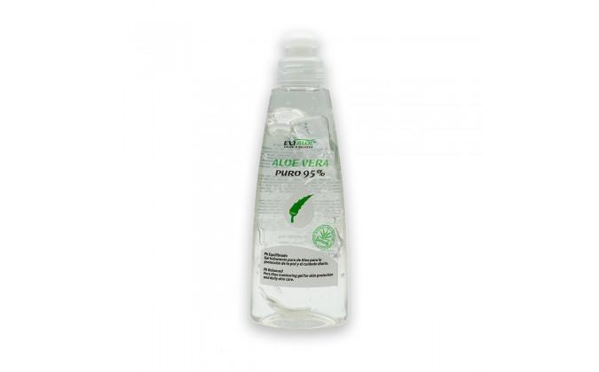 Aloe Vera Gele 95%
