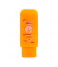 Solar Milk SPF30 (HIGH) 110 ml