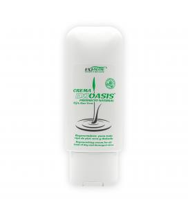 ExiOasis Cream