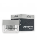Crema H&N Caviar Superlative