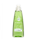 Relax Cold Gel
