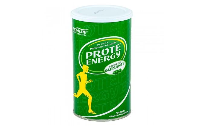 Prote Energy