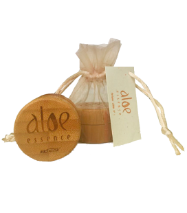 Aloe Essence Woman nº1