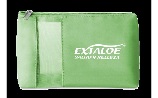 Neceser Exialoe