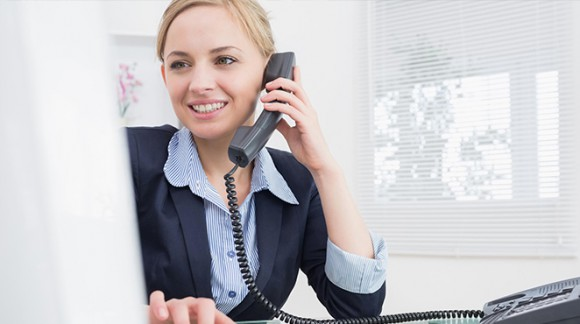 Cómo captar clientes: 12 técnicas que funcionan