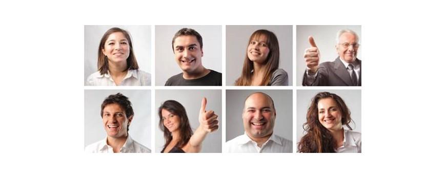 Cómo usar testimonios para atraer a nuevos clientes